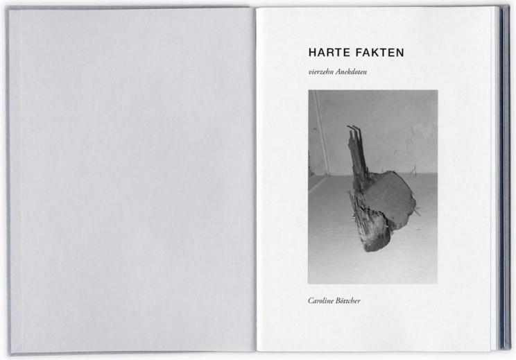 HarteFakten_first_page
