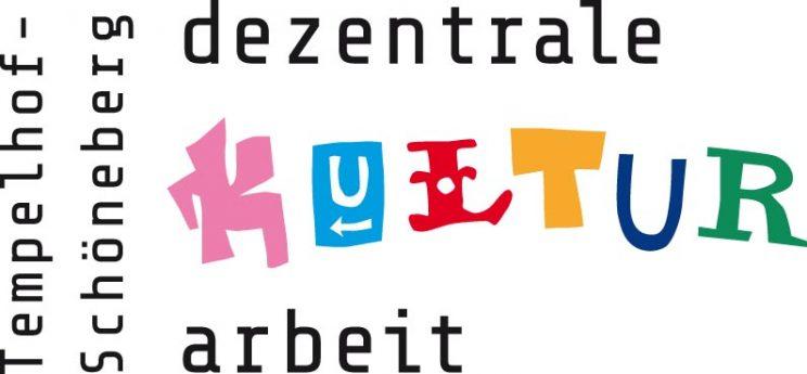 DezKult-logo-2017-farbig-cmyk-illu-5